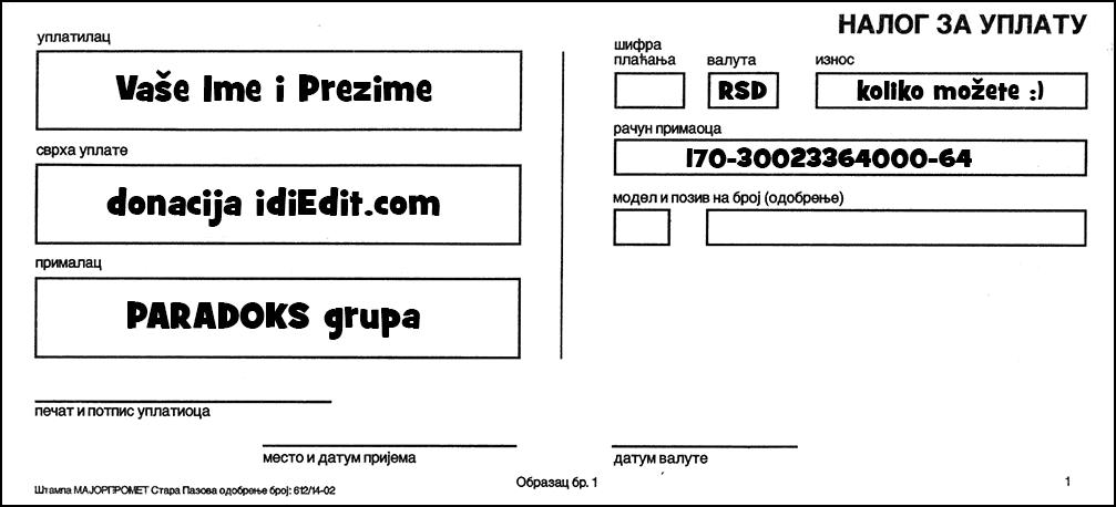 idiEdit_Uplatnica