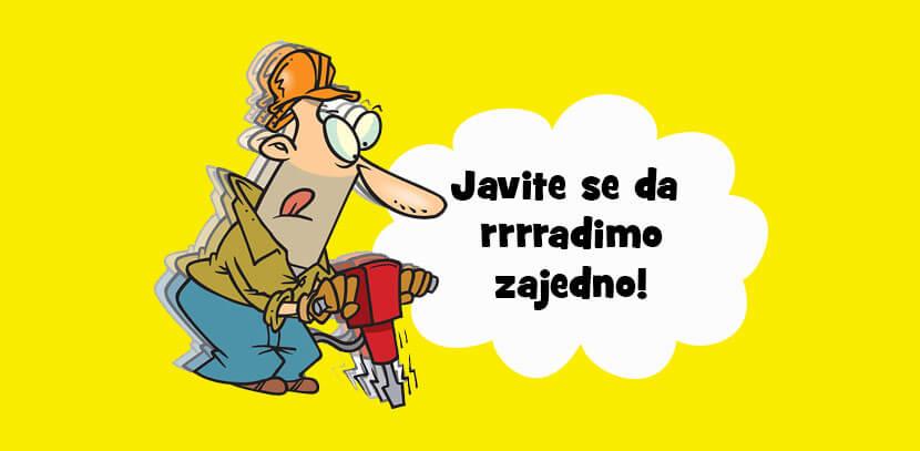 idiEdit_Volontiranjel_banner